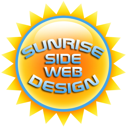 Sunrise Side Web Design LLC